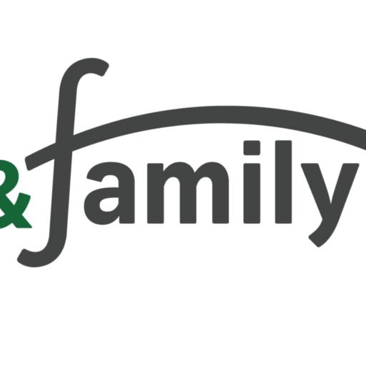 介護離職ゼロを実現する職場づくりなら株式会社and family