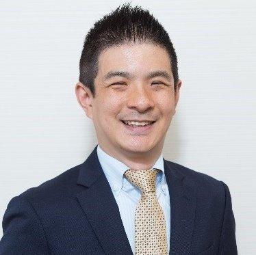 kotsuka_shogo